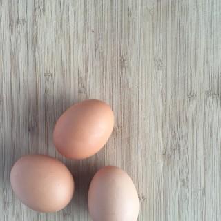 Eggs… superbad or superfood?